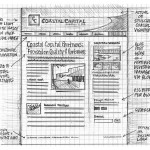 wireframing_website_prototyping_best_free_tools_design
