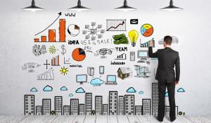 Blog_MarketingCampaign_MarketingStrategy