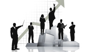 Businessty-Career-Development