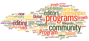 Editor_Growth_and_Contribution_Program_keywords