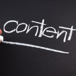 content-marketing-question-ss-1920-800x450