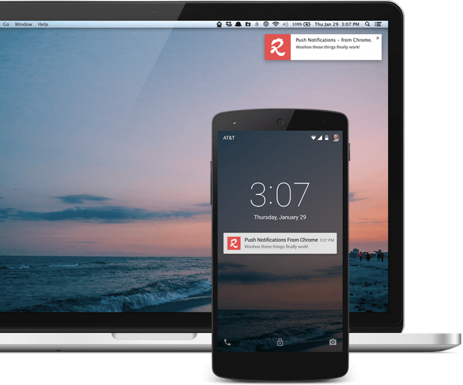 chrome-android-push-notifications-667x556