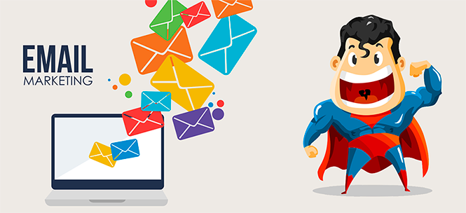 email-marketing-prev665