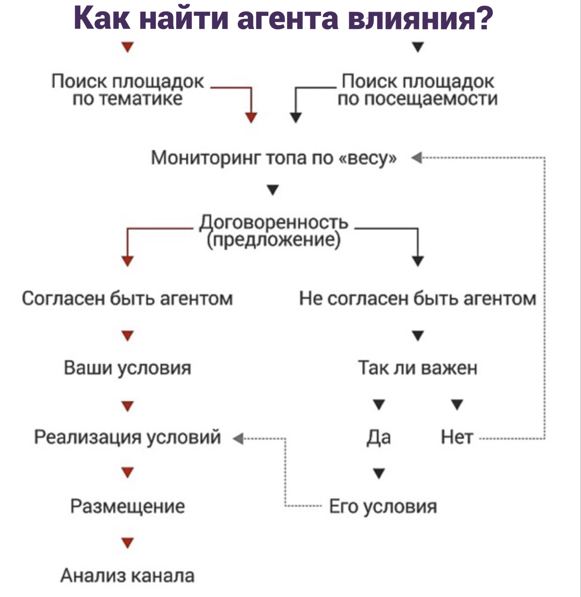 IMG_5529 (1)