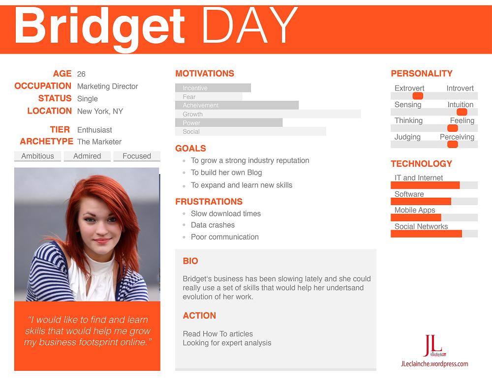 bridget_persona_template