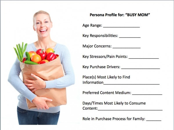 buyer-persona-busy-mom-600x448