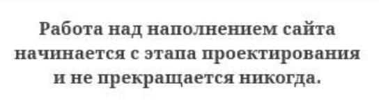 Безымянныйпп