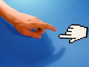 hand_click